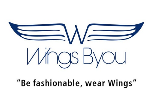 Logo-WingsByou-Be-fashionable-wear-Wings