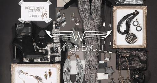 Wingsbyou-flyer-najaar