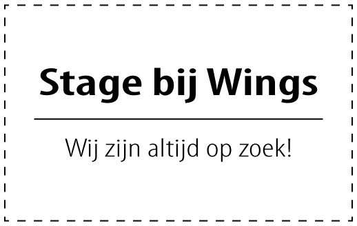 stage-lopen-wings
