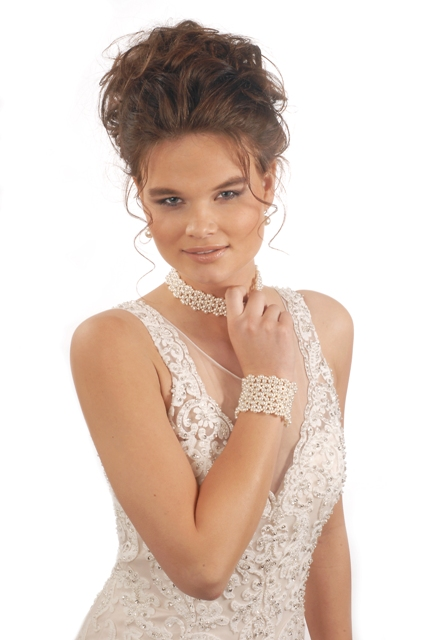 wings brides - bruidsmode accessoires