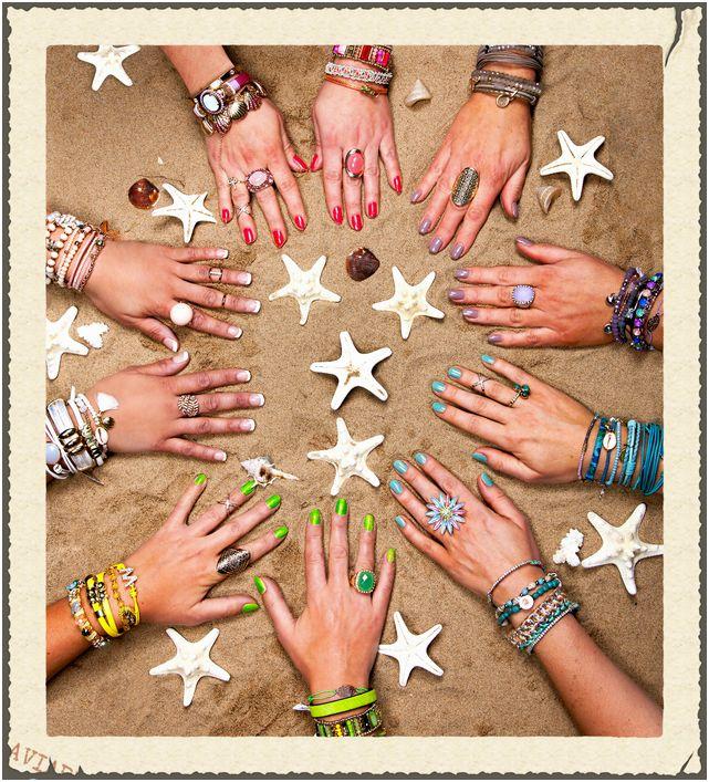 handen-collectie-2015-kader