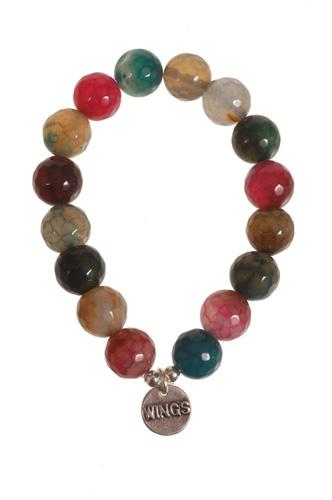 kleurrijke-armband