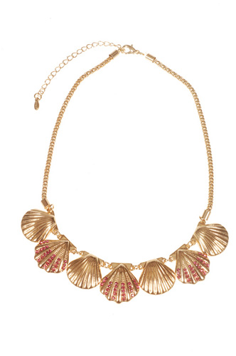 rose-goud-collier